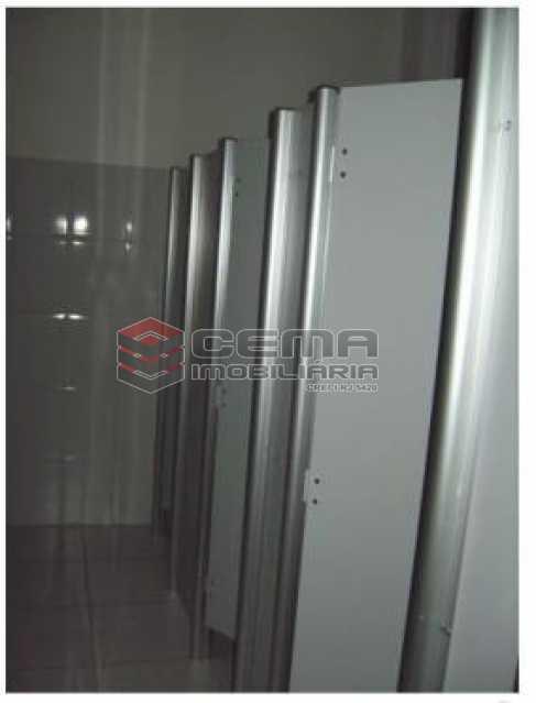 ec17ee3b168541319bcc_g - Casa 10 quartos à venda Glória, Zona Sul RJ - R$ 8.500.000 - LACA100004 - 19