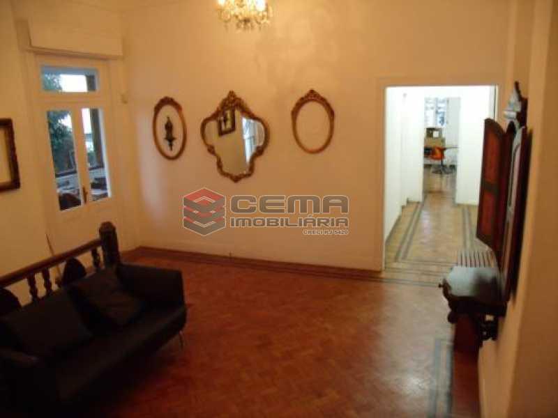 fb14b8cb75004588b1ec_g - Casa 10 quartos à venda Glória, Zona Sul RJ - R$ 8.500.000 - LACA100004 - 9