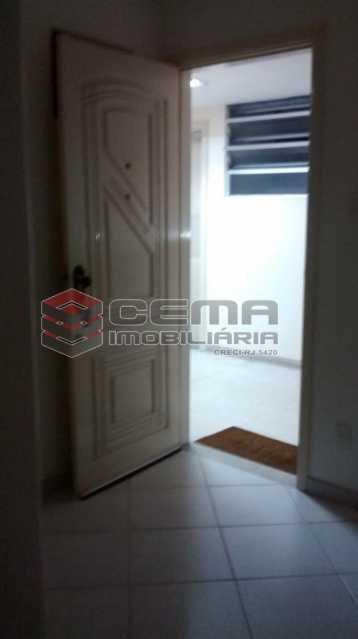 IMG-20190618-WA0024 - Sala Comercial 38m² à venda Copacabana, Zona Sul RJ - R$ 325.000 - LASL00291 - 4