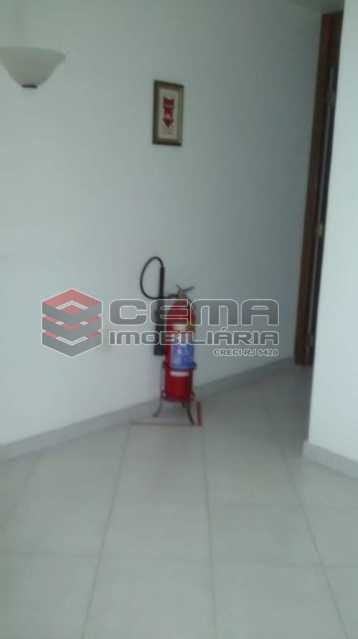 IMG-20190618-WA0026 - Sala Comercial 38m² à venda Copacabana, Zona Sul RJ - R$ 325.000 - LASL00291 - 5