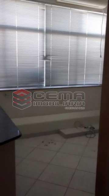 IMG-20190618-WA0027 - Sala Comercial 38m² à venda Copacabana, Zona Sul RJ - R$ 325.000 - LASL00291 - 6