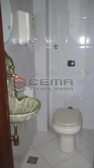 IMG-20190618-WA0028 - Sala Comercial 38m² à venda Copacabana, Zona Sul RJ - R$ 325.000 - LASL00291 - 7