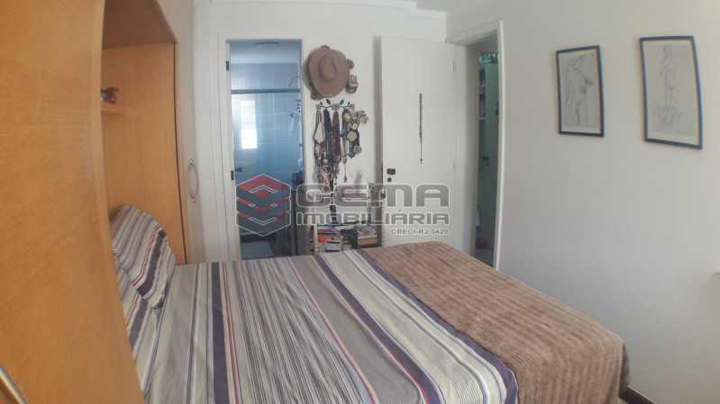 20180110_173051 - Apartamento À Venda - Rio de Janeiro - RJ - Laranjeiras - LAAP22368 - 10