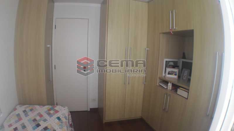 20180110_173318 - Apartamento À Venda - Rio de Janeiro - RJ - Laranjeiras - LAAP22368 - 13