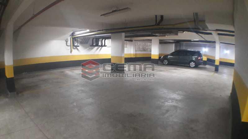 20180110_173636 - Apartamento À Venda - Rio de Janeiro - RJ - Laranjeiras - LAAP22368 - 16
