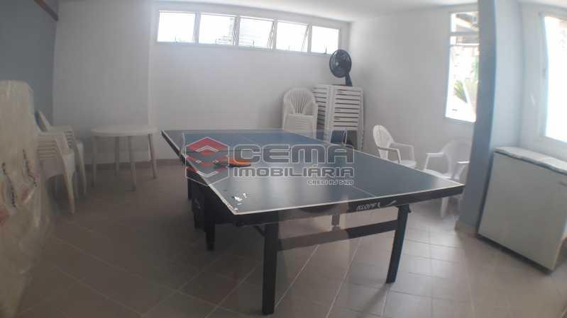 20180110_173753 - Apartamento À Venda - Rio de Janeiro - RJ - Laranjeiras - LAAP22368 - 17