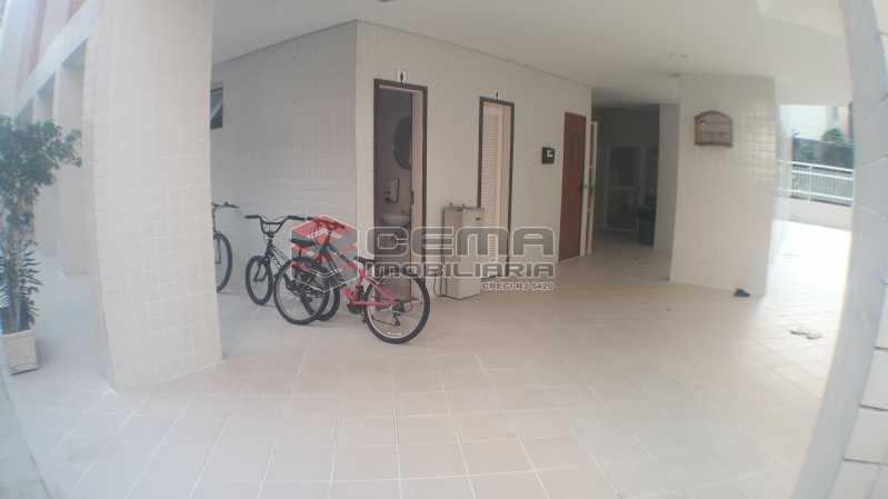 20180110_173849 - Apartamento À Venda - Rio de Janeiro - RJ - Laranjeiras - LAAP22368 - 18