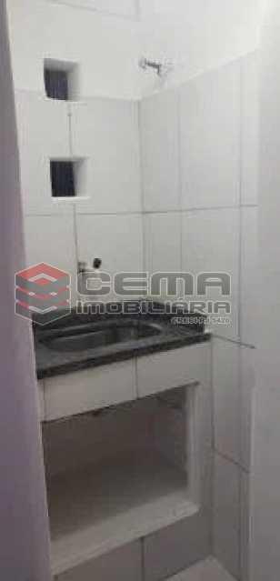 PHOTO-2021-03-11-20-56-44_1 - Kitnet/Conjugado 30m² à venda Botafogo, Zona Sul RJ - R$ 239.000 - LAKI10164 - 3
