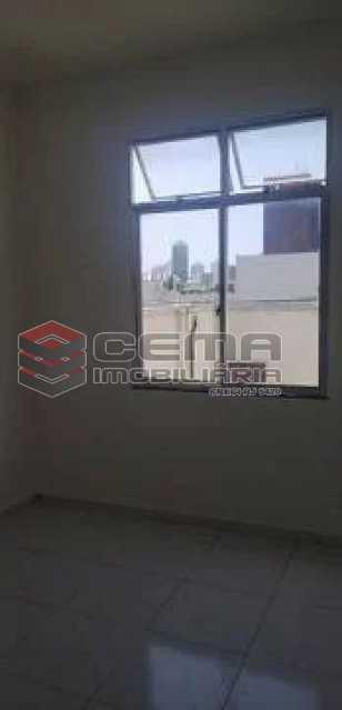 PHOTO-2021-03-11-20-56-44_3 - Kitnet/Conjugado 30m² à venda Botafogo, Zona Sul RJ - R$ 239.000 - LAKI10164 - 5