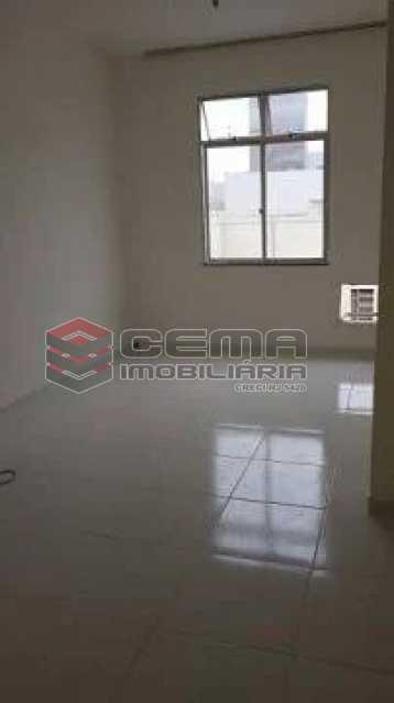 PHOTO-2021-03-11-20-56-45 - Kitnet/Conjugado 30m² à venda Botafogo, Zona Sul RJ - R$ 239.000 - LAKI10164 - 6