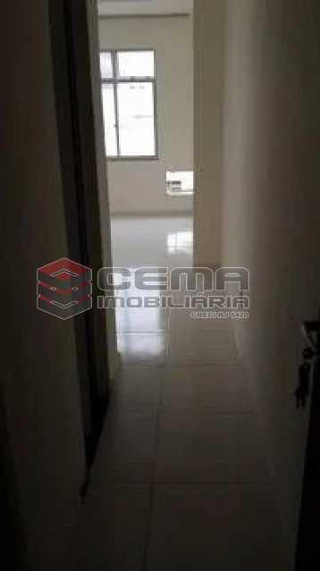PHOTO-2021-03-11-20-56-45_3 - Kitnet/Conjugado 30m² à venda Botafogo, Zona Sul RJ - R$ 239.000 - LAKI10164 - 7
