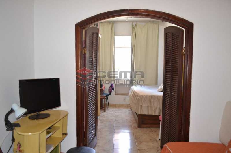 4 - Kitnet/Conjugado 26m² à venda Avenida Nossa Senhora de Copacabana,Copacabana, Zona Sul RJ - R$ 413.000 - LAKI00758 - 6