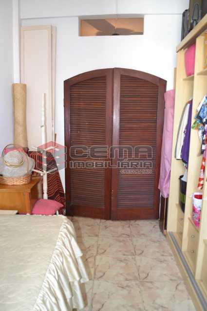 7 - Kitnet/Conjugado 26m² à venda Avenida Nossa Senhora de Copacabana,Copacabana, Zona Sul RJ - R$ 413.000 - LAKI00758 - 7