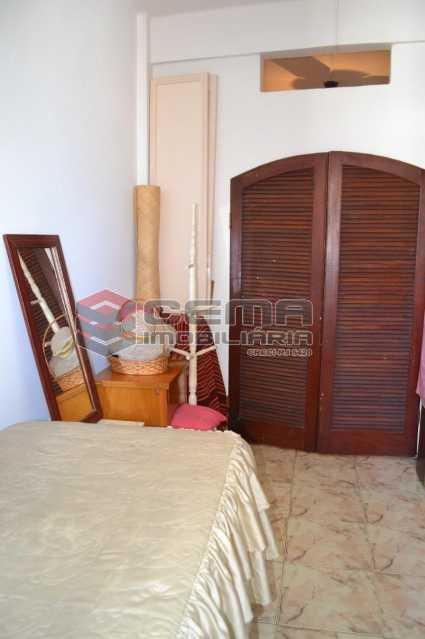 8 - Kitnet/Conjugado 26m² à venda Avenida Nossa Senhora de Copacabana,Copacabana, Zona Sul RJ - R$ 413.000 - LAKI00758 - 9