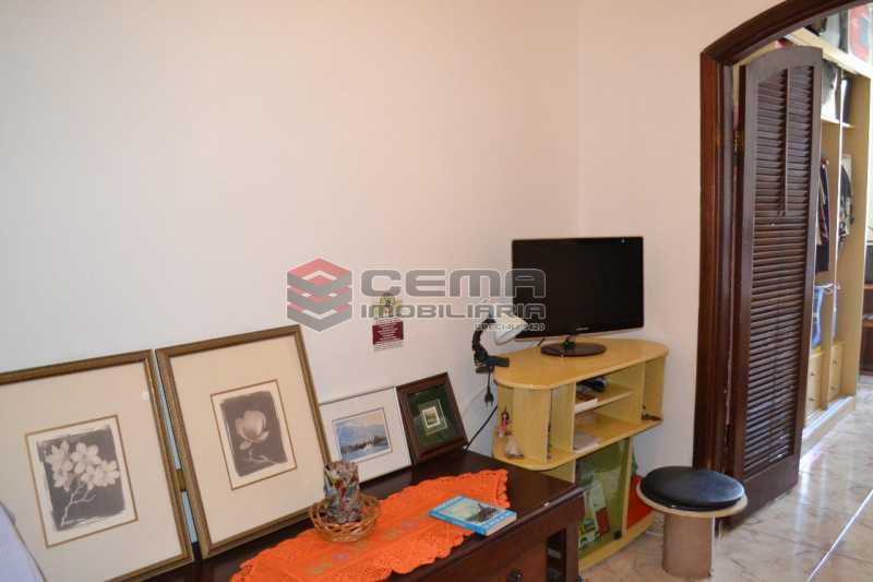 10 - Kitnet/Conjugado 26m² à venda Avenida Nossa Senhora de Copacabana,Copacabana, Zona Sul RJ - R$ 413.000 - LAKI00758 - 11