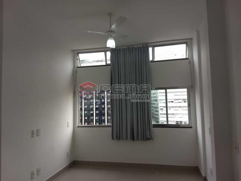 2sala4 - Kitnet/Conjugado 21m² à venda Rua da Glória,Glória, Zona Sul RJ - R$ 280.000 - LAKI00760 - 6
