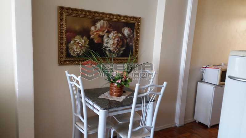 Sala - Kitnet/Conjugado 38m² à venda Centro RJ - R$ 215.000 - LAKI00762 - 7