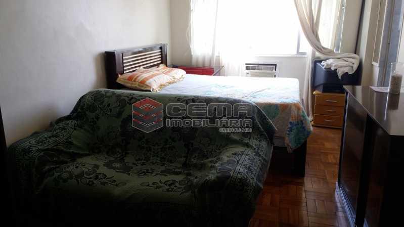 Salão - Kitnet/Conjugado 38m² à venda Centro RJ - R$ 215.000 - LAKI00762 - 5