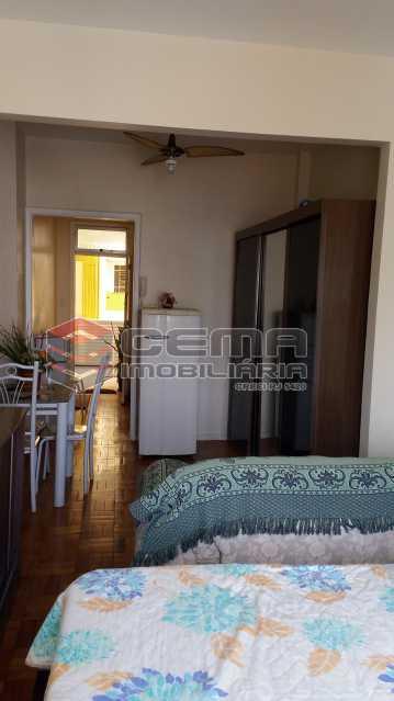 Salão - Kitnet/Conjugado 38m² à venda Centro RJ - R$ 215.000 - LAKI00762 - 6