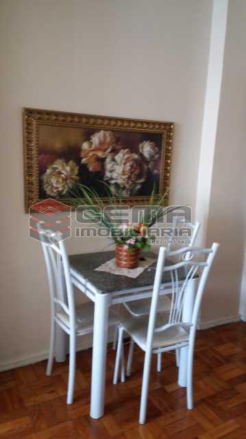 Sala - Kitnet/Conjugado 38m² à venda Centro RJ - R$ 215.000 - LAKI00762 - 8