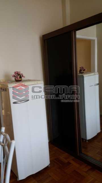 Salão - Kitnet/Conjugado 38m² à venda Centro RJ - R$ 215.000 - LAKI00762 - 21