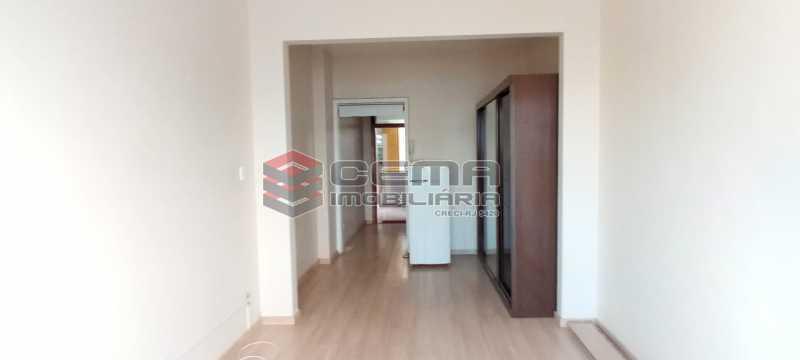 8 - Kitnet/Conjugado 38m² à venda Centro RJ - R$ 215.000 - LAKI00762 - 26