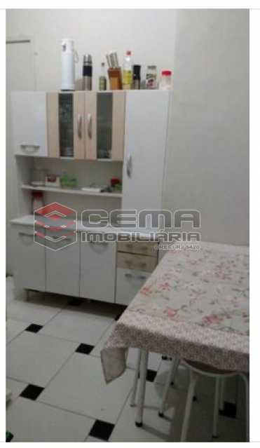 Screenshot_9 - Kitnet/Conjugado 44m² à venda Copacabana, Zona Sul RJ - R$ 400.000 - LAKI00775 - 8