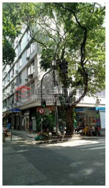 Screenshot_10 - Kitnet/Conjugado 44m² à venda Copacabana, Zona Sul RJ - R$ 400.000 - LAKI00775 - 1