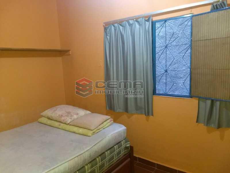 14 - Casa de Vila 4 quartos à venda Centro RJ - R$ 650.000 - LACV40020 - 15