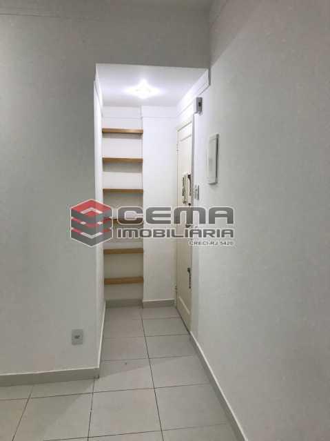 5 - Kitnet/Conjugado 28m² à venda Flamengo, Zona Sul RJ - R$ 270.000 - LAKI00778 - 16