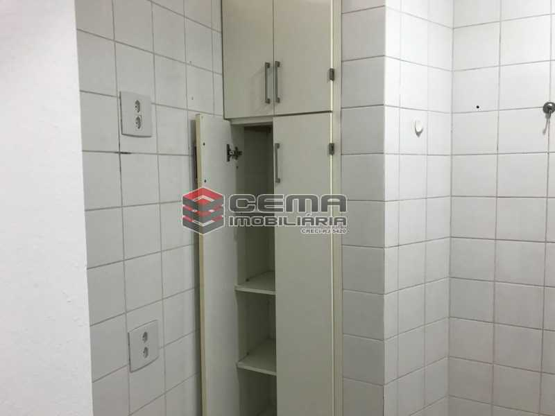 8 - Kitnet/Conjugado 28m² à venda Flamengo, Zona Sul RJ - R$ 270.000 - LAKI00778 - 18