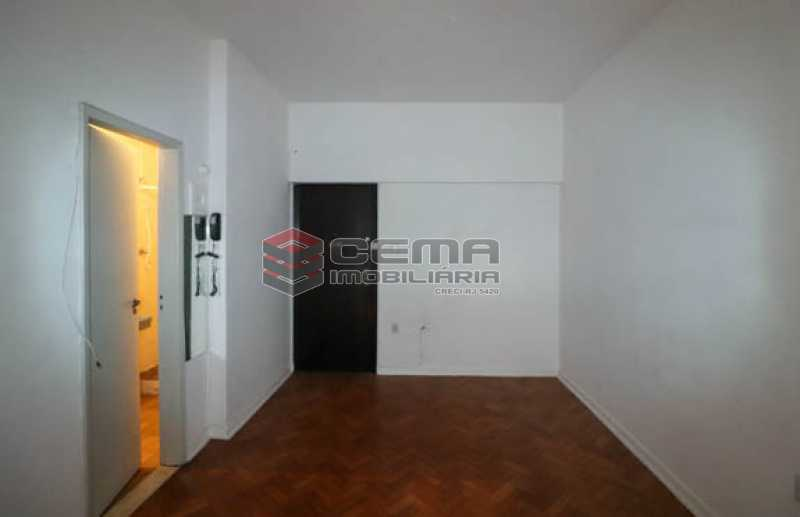 IMG_3154 - Kitnet/Conjugado À Venda - Flamengo - Rio de Janeiro - RJ - LAKI00793 - 5