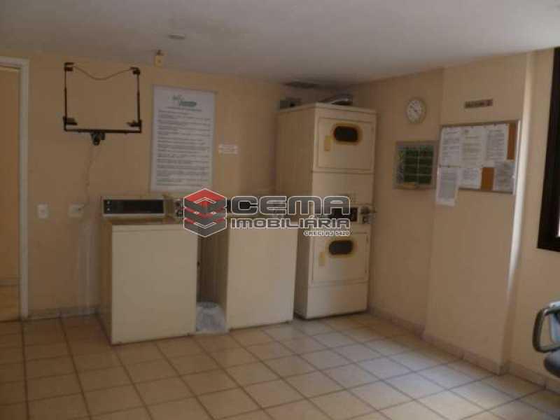 12575_G1507490928 - Flat 1 quarto para alugar Botafogo, Zona Sul RJ - R$ 3.800 - LAFL10044 - 13