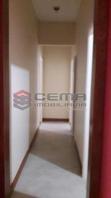 05. - Apartamento 2 quartos à venda Ipanema, Zona Sul RJ - R$ 2.300.000 - LAAP22632 - 7