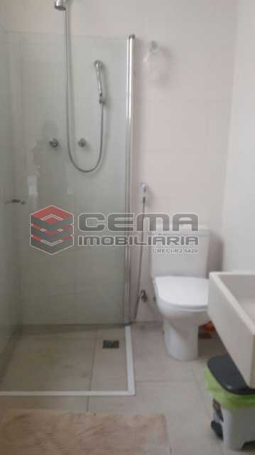 09. - Apartamento 2 quartos à venda Ipanema, Zona Sul RJ - R$ 2.300.000 - LAAP22632 - 11