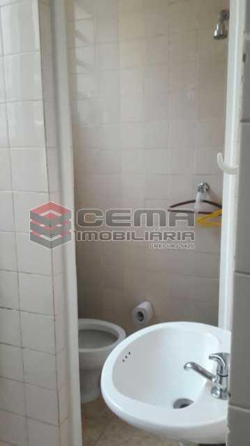 16. - Apartamento 2 quartos à venda Ipanema, Zona Sul RJ - R$ 2.300.000 - LAAP22632 - 18
