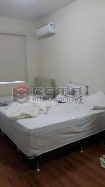 18. - Apartamento 2 quartos à venda Ipanema, Zona Sul RJ - R$ 2.300.000 - LAAP22632 - 20