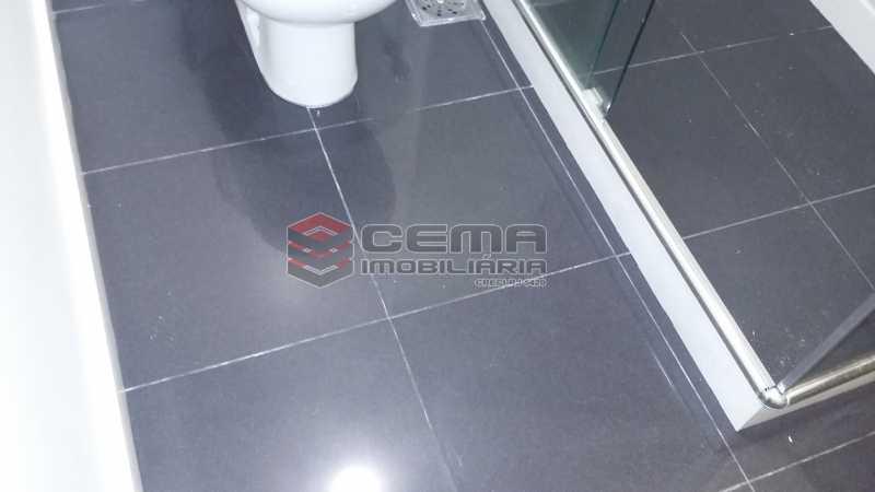20180418_165136 - Sala Comercial 467m² para alugar Botafogo, Zona Sul RJ - R$ 51.394 - LASL00314 - 23