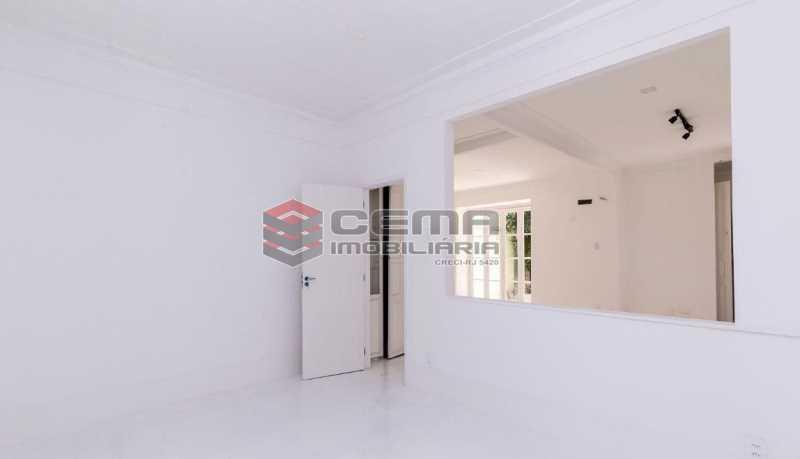 quarto 7 - Humaitá. Casa duplex para alugar. - LACA50022 - 28