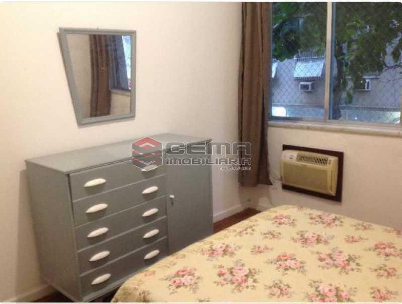 2quarto5 - Apartamento à venda Rua Gustavo Sampaio,Leme, Zona Sul RJ - R$ 650.000 - LAAP11822 - 9