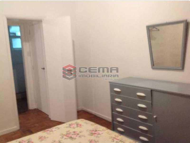 2quarto6 - Apartamento à venda Rua Gustavo Sampaio,Leme, Zona Sul RJ - R$ 650.000 - LAAP11822 - 13