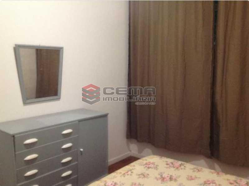2quarto7 - Apartamento à venda Rua Gustavo Sampaio,Leme, Zona Sul RJ - R$ 650.000 - LAAP11822 - 14