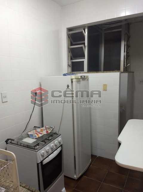 IMG_20181204_172639748 - Apartamento à venda Rua Gustavo Sampaio,Leme, Zona Sul RJ - R$ 650.000 - LAAP11822 - 27