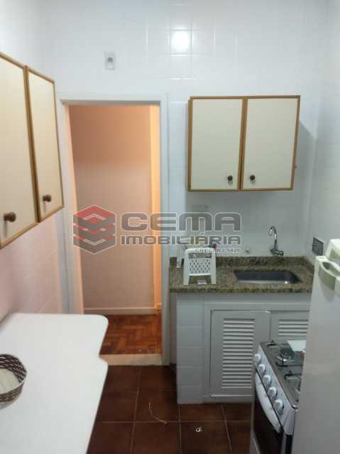 IMG_20181204_172658058 - Apartamento à venda Rua Gustavo Sampaio,Leme, Zona Sul RJ - R$ 650.000 - LAAP11822 - 23