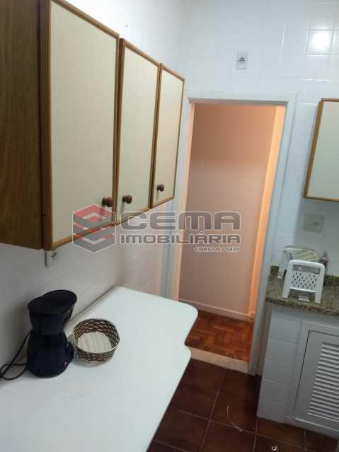 IMG_20181204_172701804 - Apartamento à venda Rua Gustavo Sampaio,Leme, Zona Sul RJ - R$ 650.000 - LAAP11822 - 24