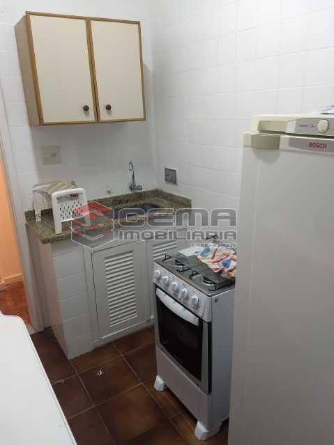 IMG_20181204_172704845 - Apartamento à venda Rua Gustavo Sampaio,Leme, Zona Sul RJ - R$ 650.000 - LAAP11822 - 25