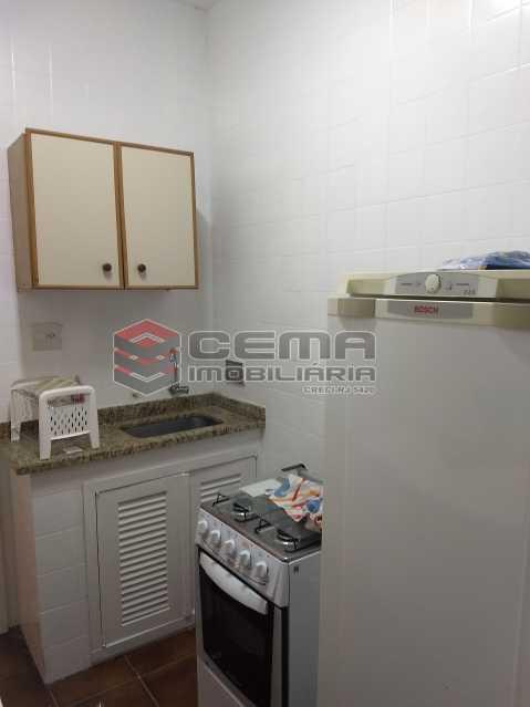 IMG_20181204_172707192 - Apartamento à venda Rua Gustavo Sampaio,Leme, Zona Sul RJ - R$ 650.000 - LAAP11822 - 26