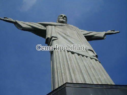 POSTAL 9 - Kitnet/Conjugado À Venda - Copacabana - Rio de Janeiro - RJ - LJ00778 - 17