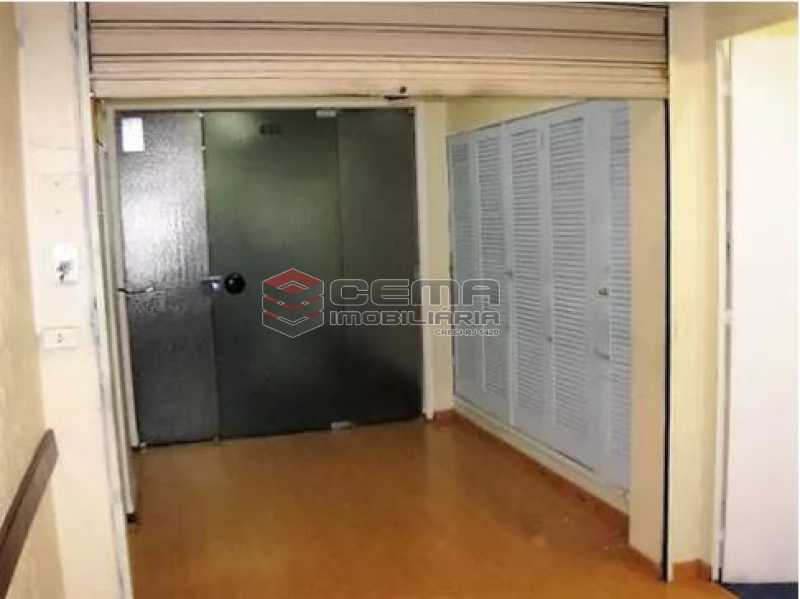 18 - Sala Comercial 197m² para alugar Centro RJ - R$ 2.000 - LASL00321 - 19