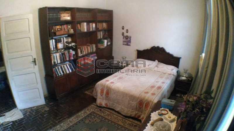 quarto 1 - Casa À Venda - Vila Isabel - Rio de Janeiro - RJ - LACA30053 - 6